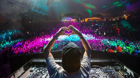 Comment choisir un bon DJ pour son mariage